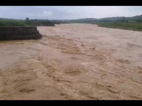 Chaki river pathankot