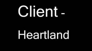 Watch Client Heartland video