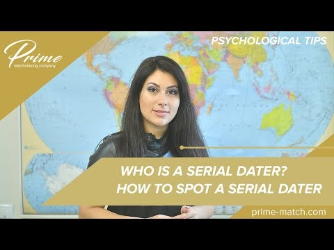 What is Dating? from YouTube · Duration:  16 minutes 53 seconds