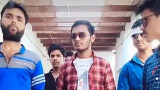 Part 2 Patel Patel Sir ||Rishabh Dhamka|| Rishabh Singh||Youtube Videos||HD Videos||