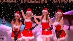 Mean Girls - Jingle Bell Rock 1080p