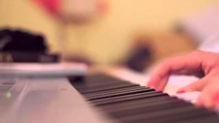 周杰倫 -  (Jay Chou - Feng / Maple ) Piano Cover