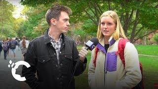 Big Questions Ep. 18: University of Pennsylvania