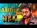 NGK - Audio Launch & Opening Song  Official Update | NGK Latest Update - Shooting Spot | Suriya Mp3