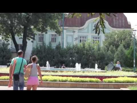 Burgas,Sozopol Bulgaria