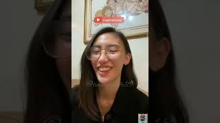 Angelica Jane Yap Bigo Live 02/20/20