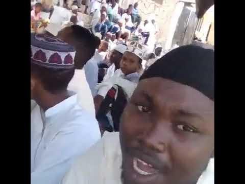 Download Bi Rasulillahi wal Badawi Qaswida Toka Madrasat maawal islamiya Ya Tanga Tanzania