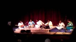 teri deewani in sufi mukhtiar style