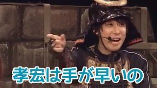 櫻井孝宏「ちょっと時間いいですか?」 チャンネル登録はコチラ ➡   htt...