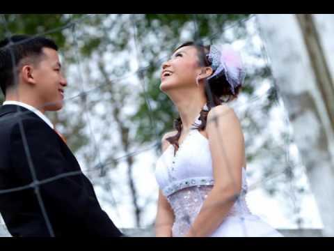 Project MM Pre Wedding Shoot Full Video