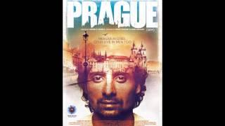 Din Kabhi-Prague 2013 full song