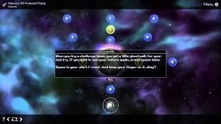 Luna's Wandering Stars - First Look