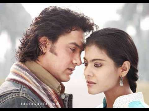 Fanaa - Destroyed In Love