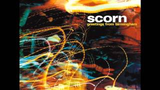 Scorn - Can but Try