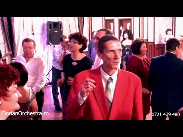 Formatie Nunta Bucuresti 2019 │ Formatie Cover Nunta │Trupa Cover Band │ Dorian ORCHESTRA