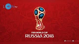 Nhạc chế world cup