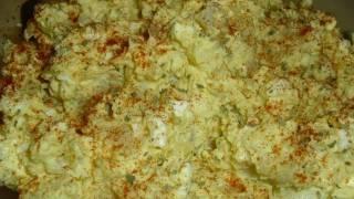 Potato Salad Recipe - I Heart Recipes