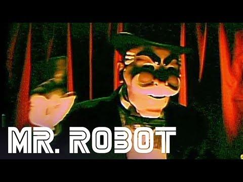 Mr. Robot: Season 3 - Official Trailer