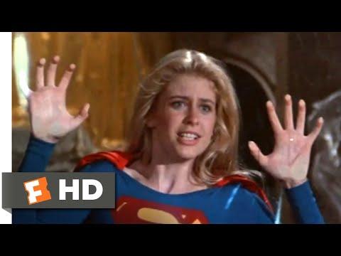 Supergirl 1984  Enjoy Your Prison  59  Movies