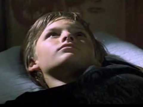 The Client Brad Renfro As Mark Sway Youtube