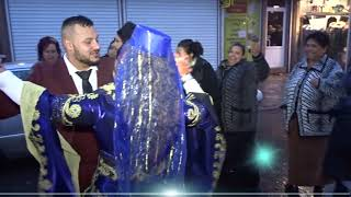 ismet & fatme Yilin En guzel Kina Gecesi 2018