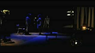 Crime Delicado (2005) - TRAILER OFICIAL