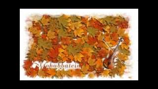 Download Video OST. Mohabbatein MP3 3GP MP4