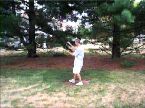 exercises-for-all-seasons:-tai-chi