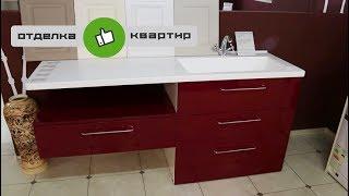 Ремонт квартир в СПб  под ключ | Отделка квартир + мебельная компания Верес!