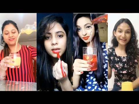 Ye Karke Dikhao Musically | Magic Challenge India