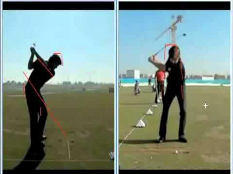 10 Best Swing Tips Ever! - Golf Tips Magazine