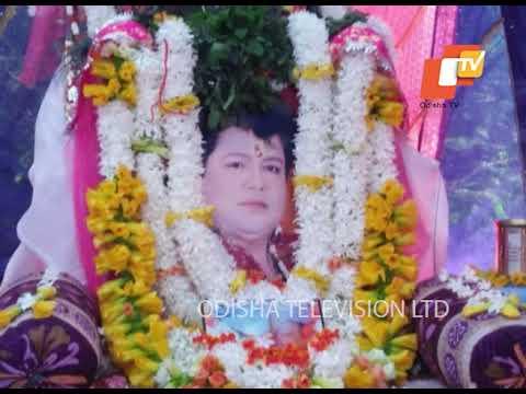Baba is Back | Sarathi Bhakt in Banki - Best of News Fuse
