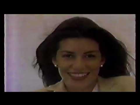 Monolithic - '96 CAVALIER