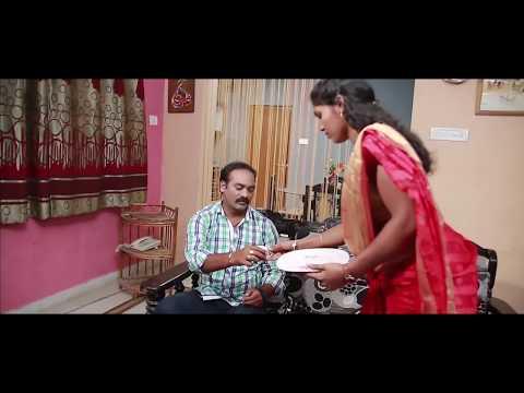 Yem Sandheham Ledu Telugu Short Film 2017 thumbnail