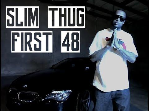 Slim Thug, J Dawg  First 48  Music   Jordan Tower Network