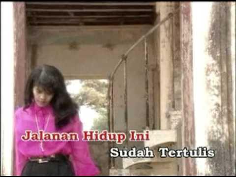 Aishah - Janji Manismu (Karaoke)