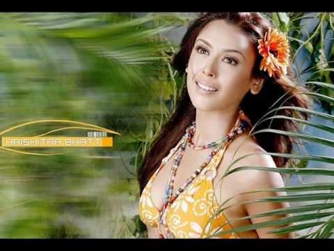 Mastana Albela Lyrics - Shararat (2002) - Full Song