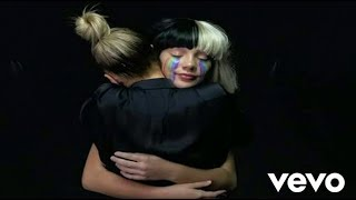 Sia   I'm Still Here (music Mp3)