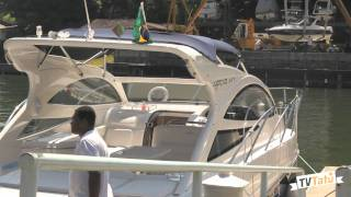 Green Coast Angra dos Reis - TV Tatu na Boa