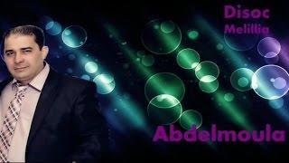 Abdelmoula - Khalliwni Nabki - Official Video