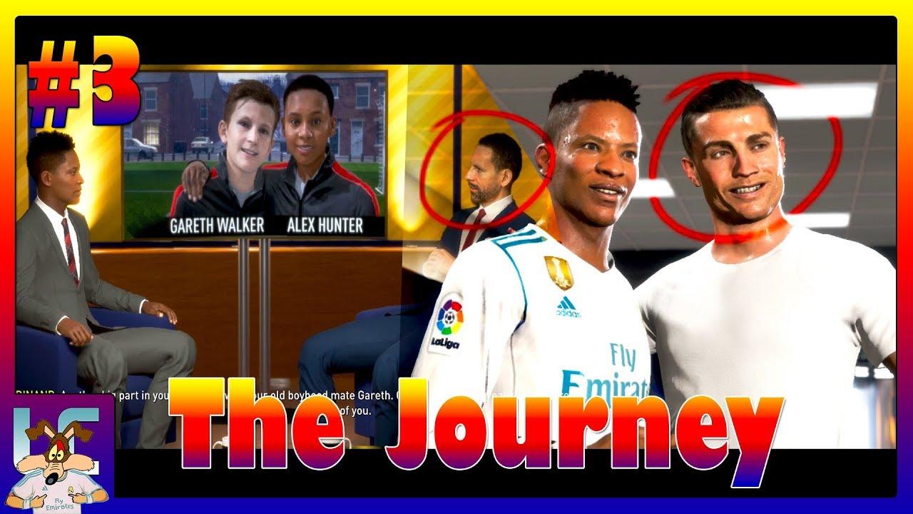 5aa6ae9247b FIFA 18