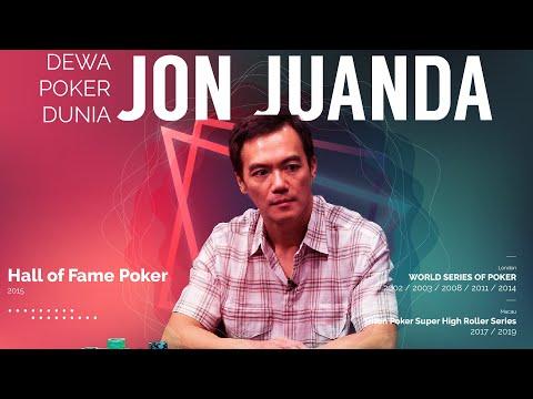 National Heads Up Poker Championship 2009 Episode 4 4 4 Youtube