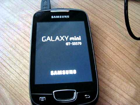 play store samsung galaxy mini s5570 gratuit
