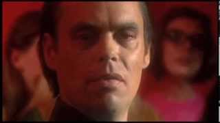 Big Train - Chairman Mao Roxy Music