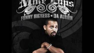 Mike Epps - Domestic Dispute (ft. Snoop Dogg)