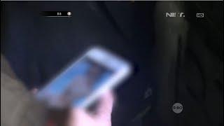 Kepergok Polisi Simpan Video Porno, Sang Kakak Tidak Tahu kelakuan Adiknya - 86