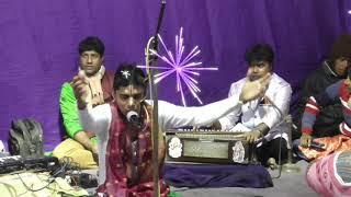 বলো শ্যাম শ্যাম শ্যাম || বাংলা কীর্তন গান || Bangla song