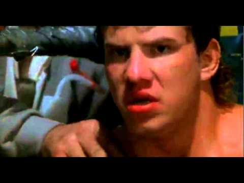 Rocky 5 Motivation HEART and FIRE, FIGHT THE GOOD FIGHT!!!
