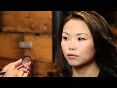How to Look Really Pale : Makeup & Beauty Tips - 동영상