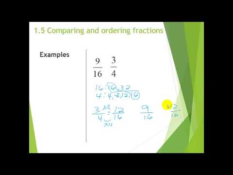 math worksheet : comparing and ordering fractions 6th grade  here is a great game  : Comparing And Ordering Fractions Worksheets 6th Grade